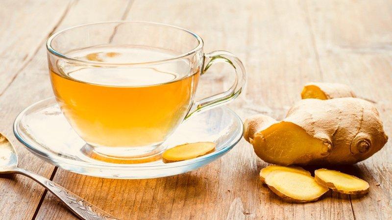 ginger-tea- nutritionforce.com.au.jpg