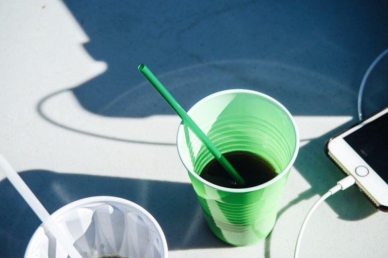 Pthalhate Pada Plastik Pengaruhi Kesuburan? 3