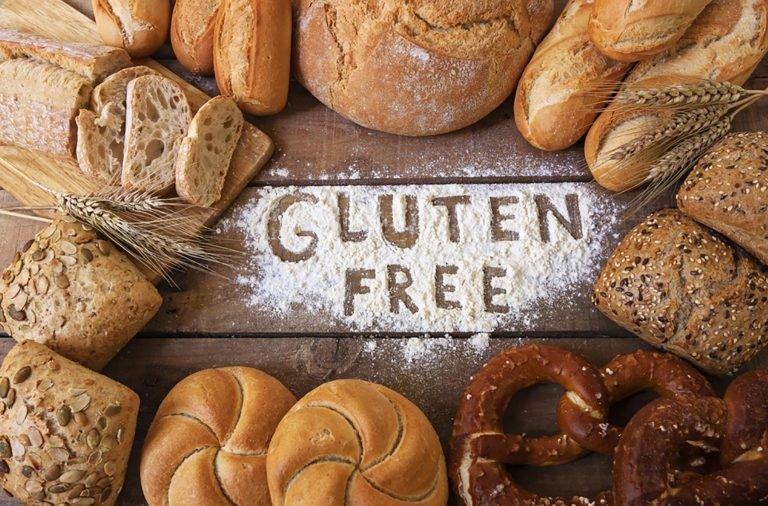 gluten-free - risiko.jpg