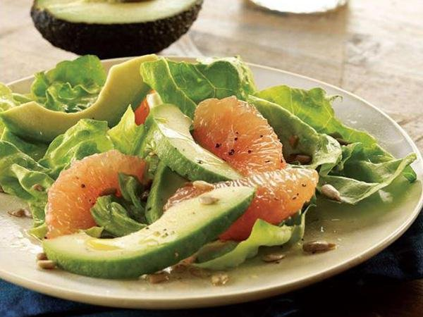grapefruit salad conceive 4x3