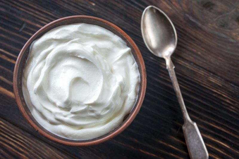greek-yoghurt-in-bowl.jpg