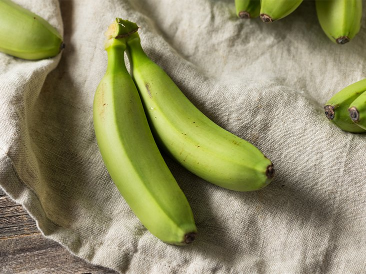 cara menyimpan pisang