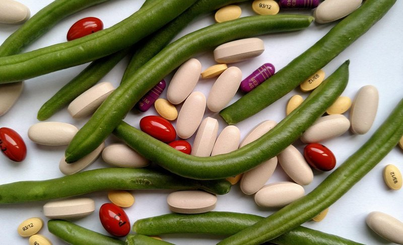 green beans and pills 1540x939 c