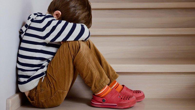 grooming, taktik jahat pelaku kekerasan seksual dalam mendekati anak calonkorban 2
