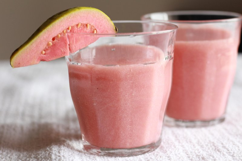 guava-juice.jpg