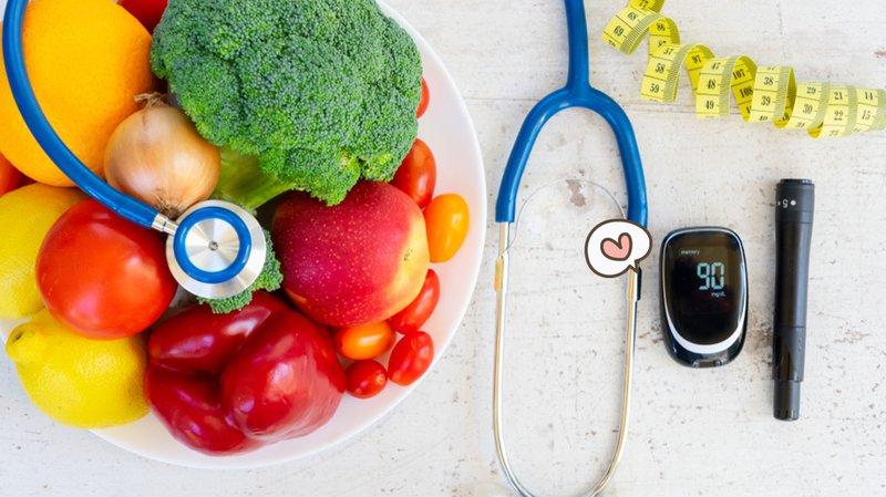 Makanan untuk Cegah Kanker Payudara.jpg