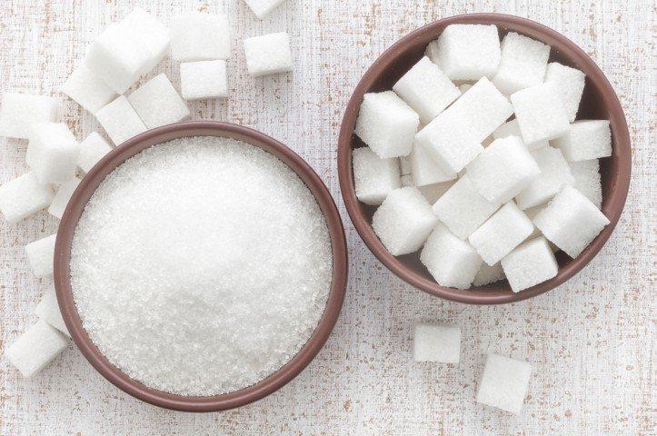 Gula Penyebab Sakit Gigi
