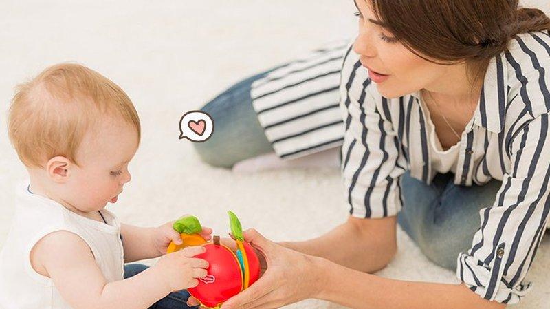 gunakan-x-cara-ini-untuk-meningkatkan-kemampuan-kognitif-pada-bayi-Hero.jpg
