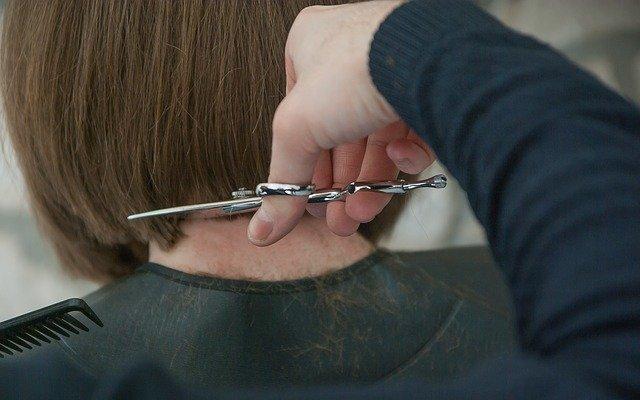 arti mimpi potong rambut sebagai awal yang baru
