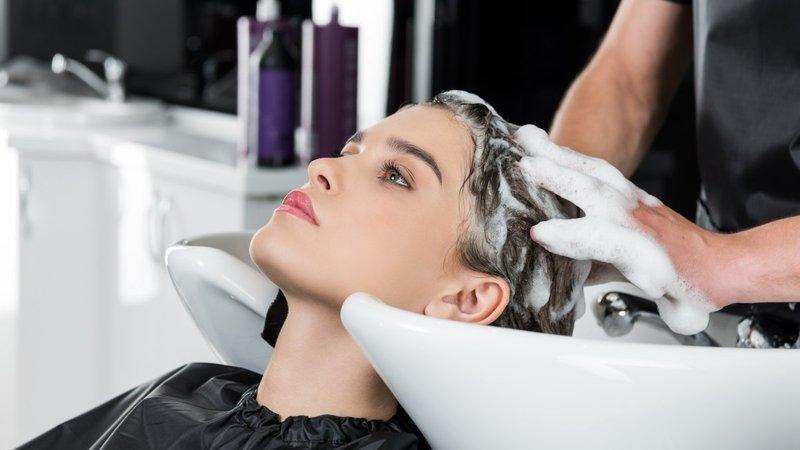hairfinder.jpg