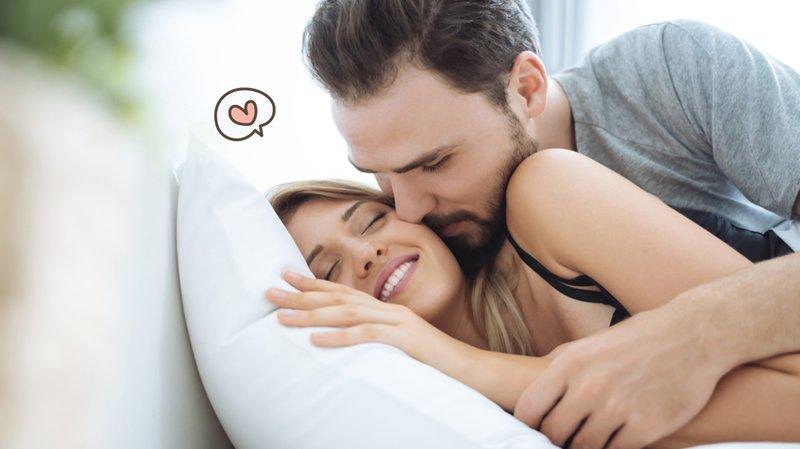 11 Hal yang Perlu Diperhatikan Sebelum Berhubungan Intim