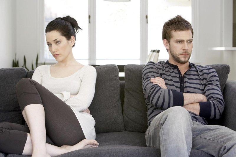 hal sepele berujung pada perceraian 03