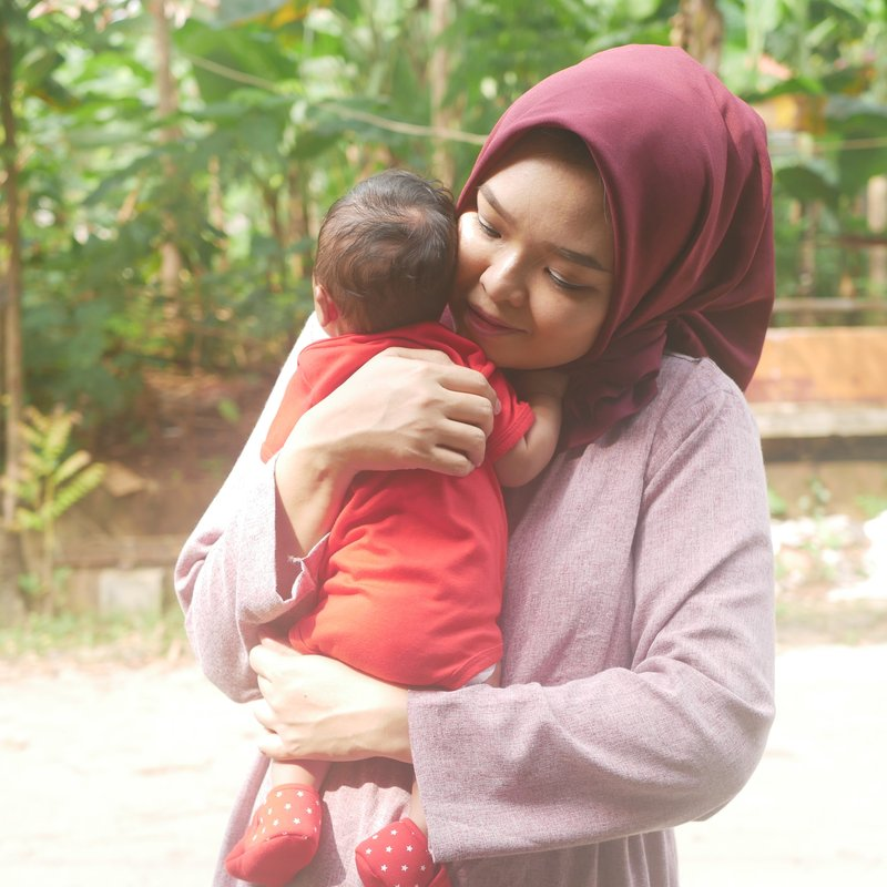 hamil tanpa rasa sakit-3.jpg