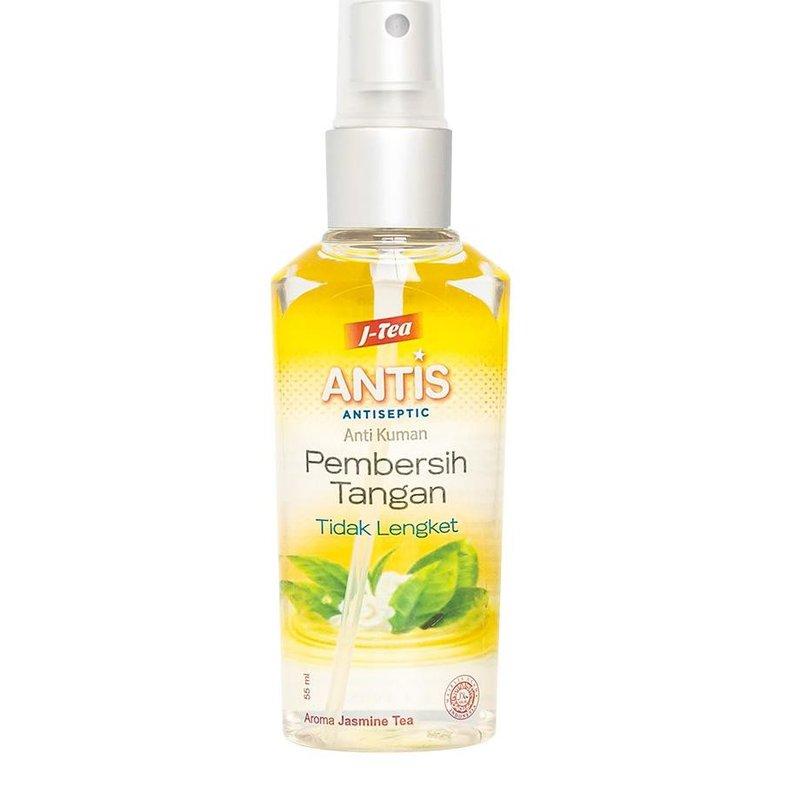 hand sanitizer-Antis Spray Jasmine Tea.jpg