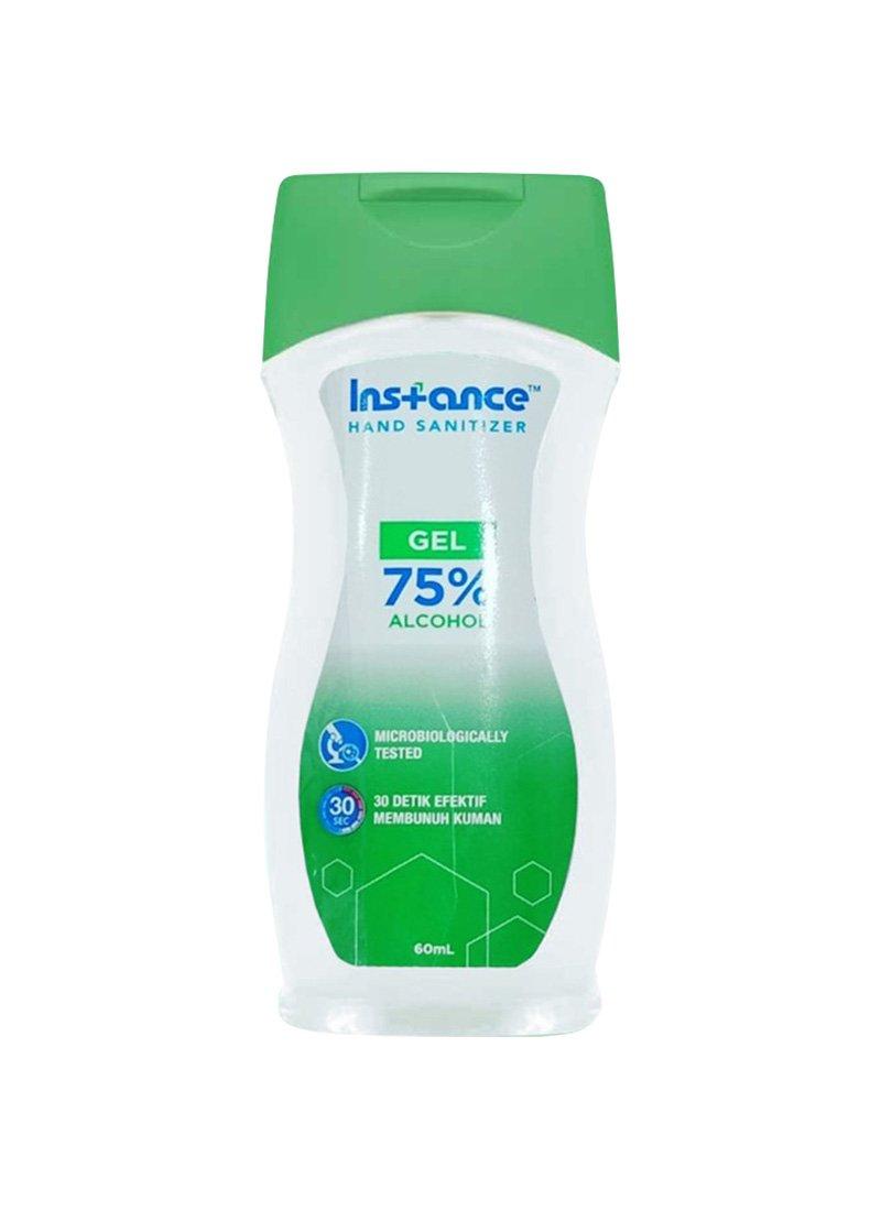 hand sanitizer-Instance.jpg