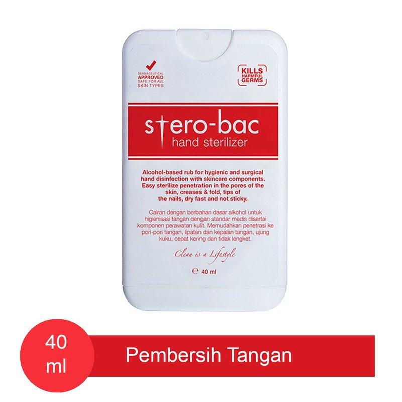 hand sanitizer-Sterobac.jpg