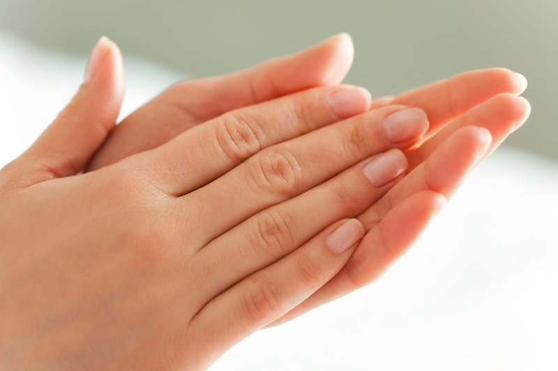 hands-sweaty-palms.jpg