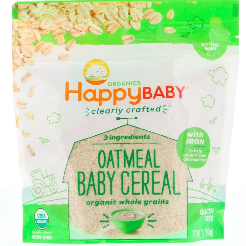 happy-baby-oatmeal.jpg