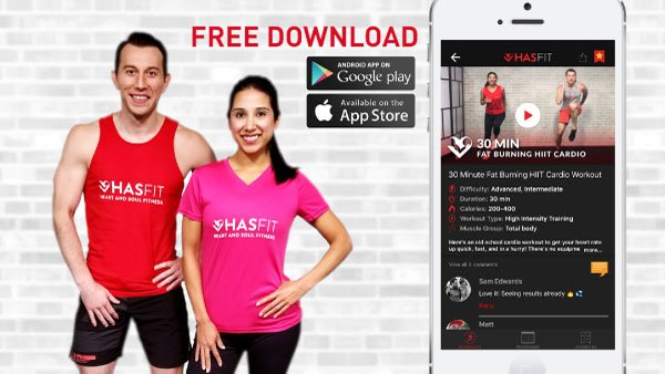 hasfit-app-wide-free-download.jpg