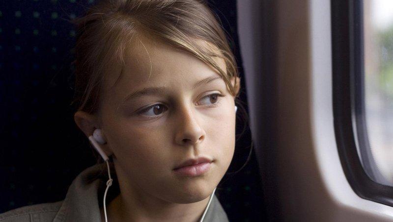 hati hati sembarangan menghukum anak akan berdampak buruk pada kejiwaannya 1