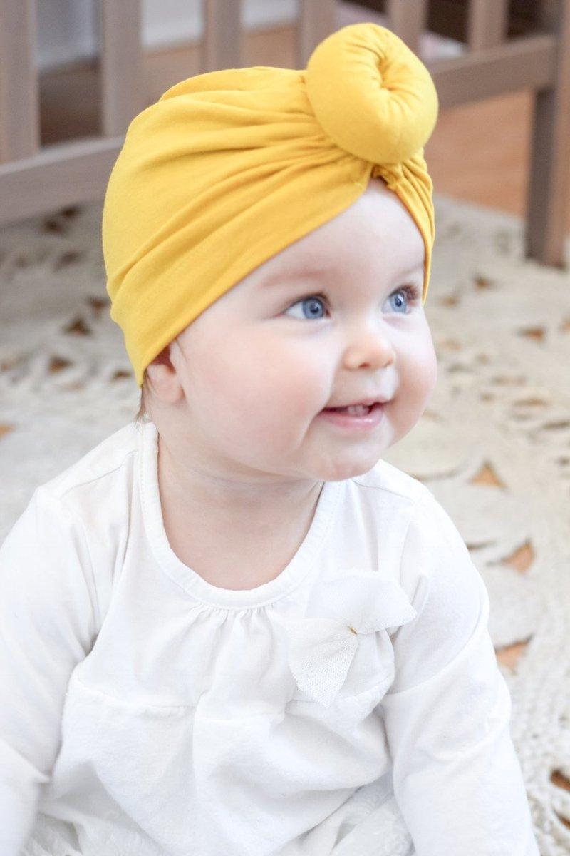 16 Nama Bayi Perempuan Islam yang Jarang Dipakai -2
