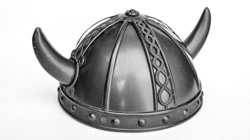 helm viking