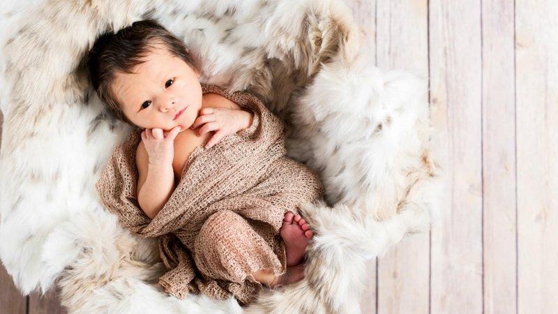 nama bayi laki-laki buddha-4