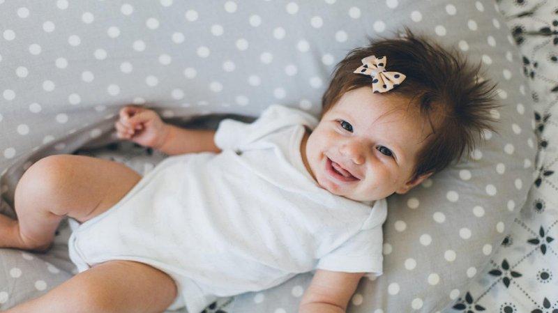 inspirasi nama bayi perempuan bulan september-3