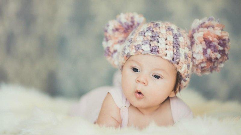 nama bayi perempuan Buddha-2