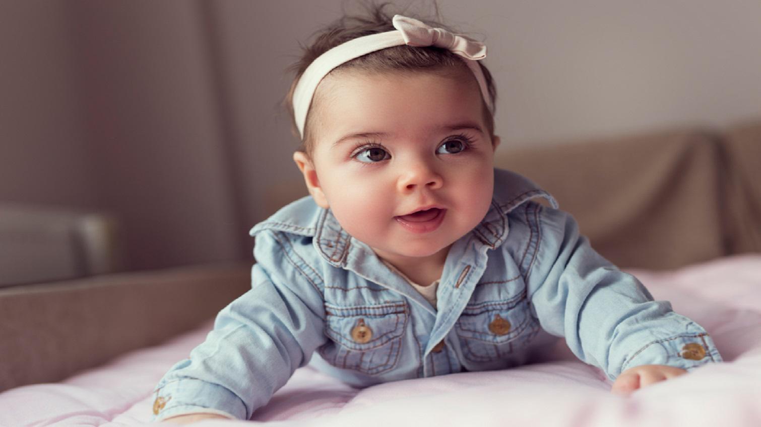 Nama Bayi Berawalan Huruf X