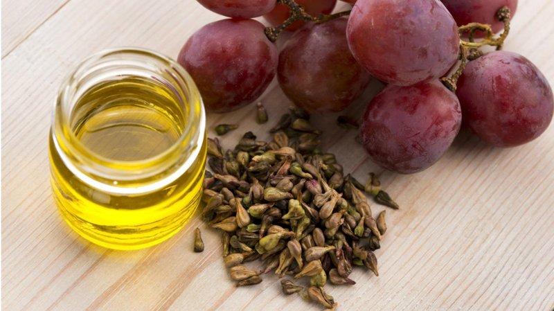 manfaat biji anggur untuk kesehatan otak