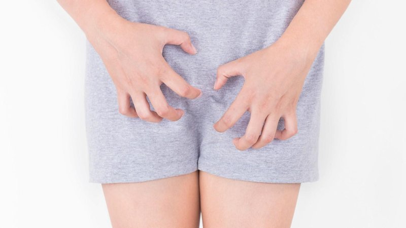 diagnosis dan pengobatan herpes simplex