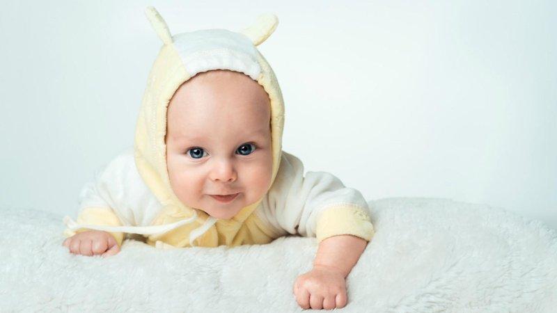 hero nama bayi laki spanyol