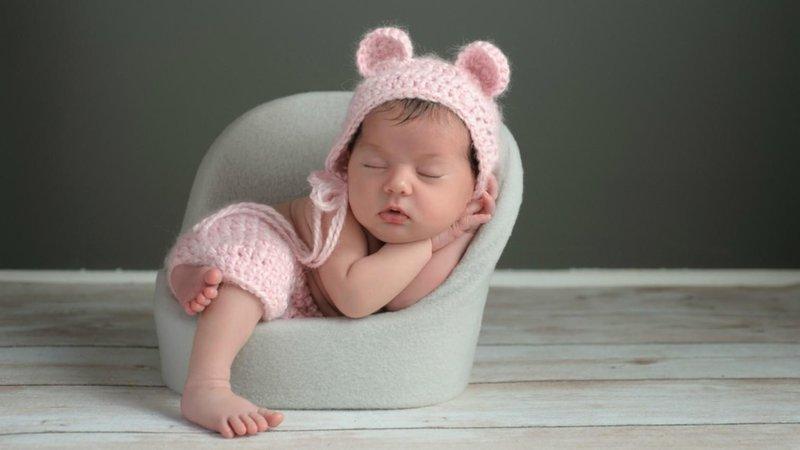 nama bayi perempuan bahasa Sansekerta-6
