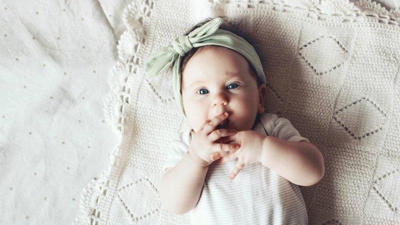 nama bayi perempuan Buddha-5