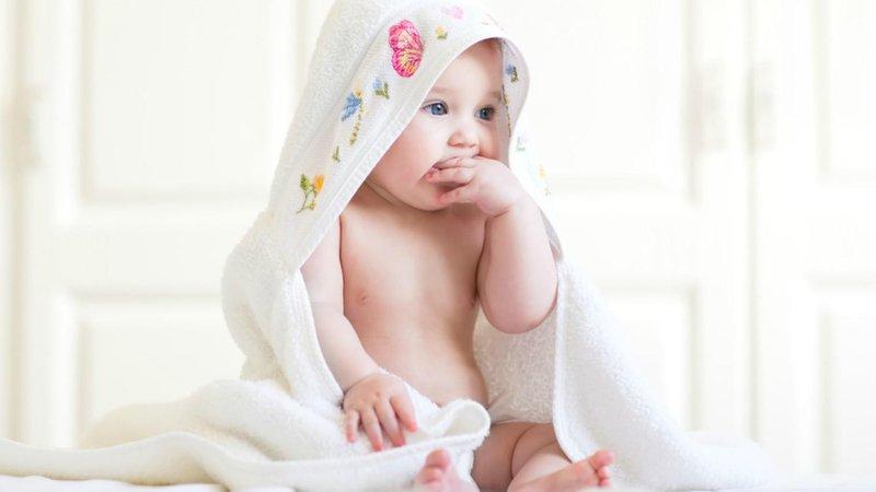 hero nama bayi perempuan spanyol
