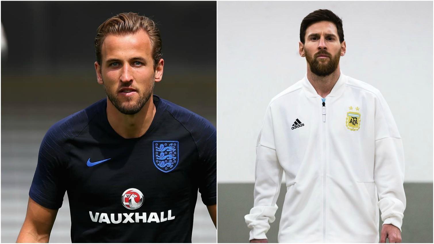 Ikut Piala Dunia 5 Pemain Sepak Bola Dunia Ini Tak Rayakan