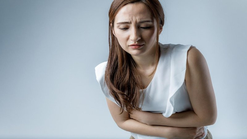 penyebab feses hijau pada ibu hamil