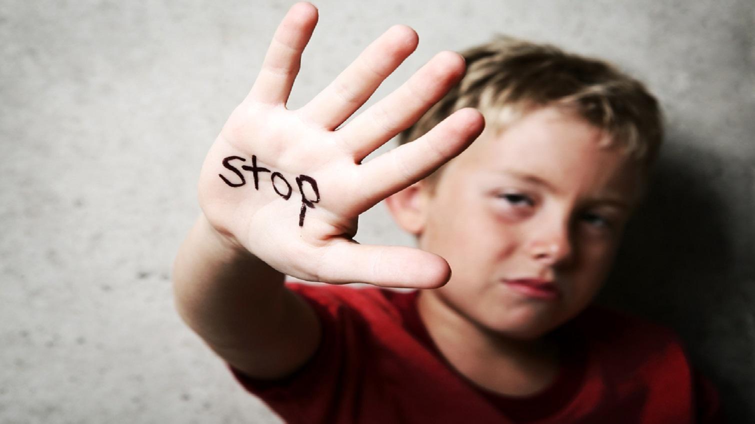 Menyedihkan, Sebuah Video Mengungkap Kisah Bocah SD yang Sering