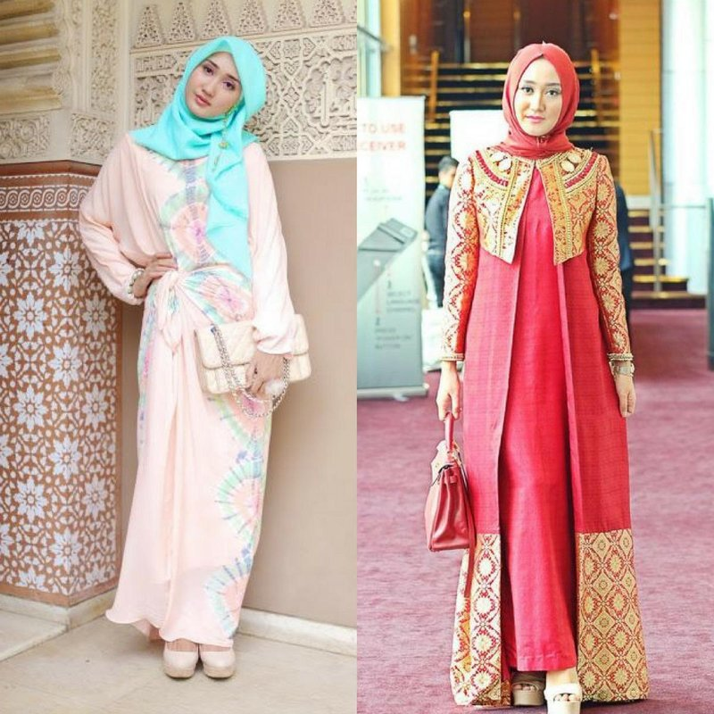 hijabers 1