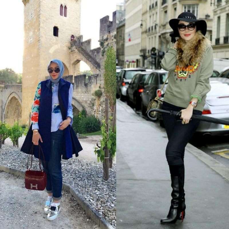 hijabers 3