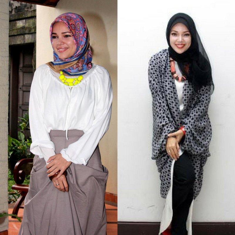 hijabers 5