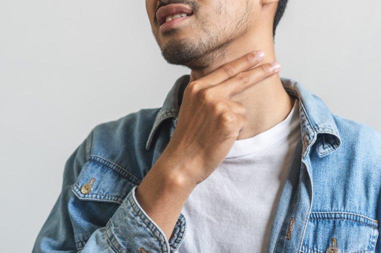 hipertiroidisme vs hipotiroidisme 1.jpg