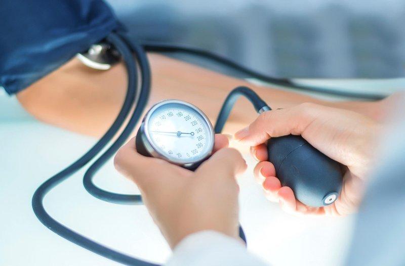hipotensi dan hipertensi, apa bedanya 1