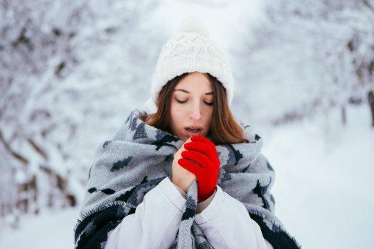 hipotermia saat hamil 3.jpg