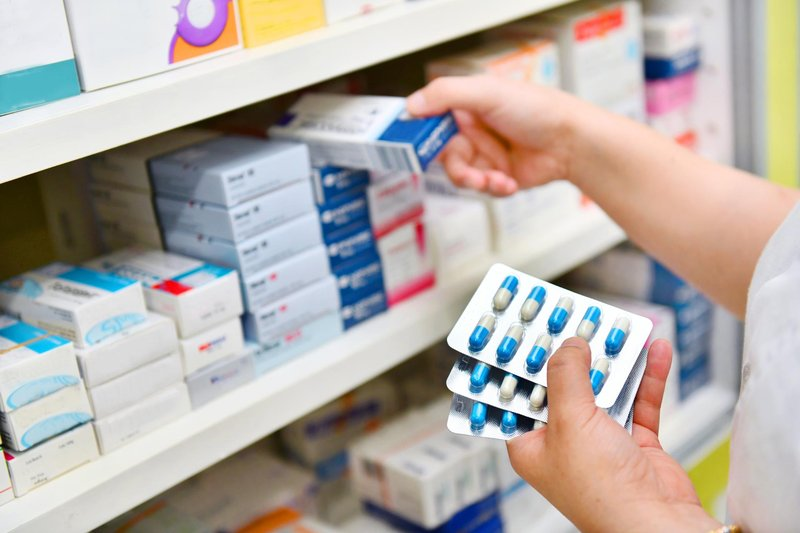 meningkatkan libido wanita - drug