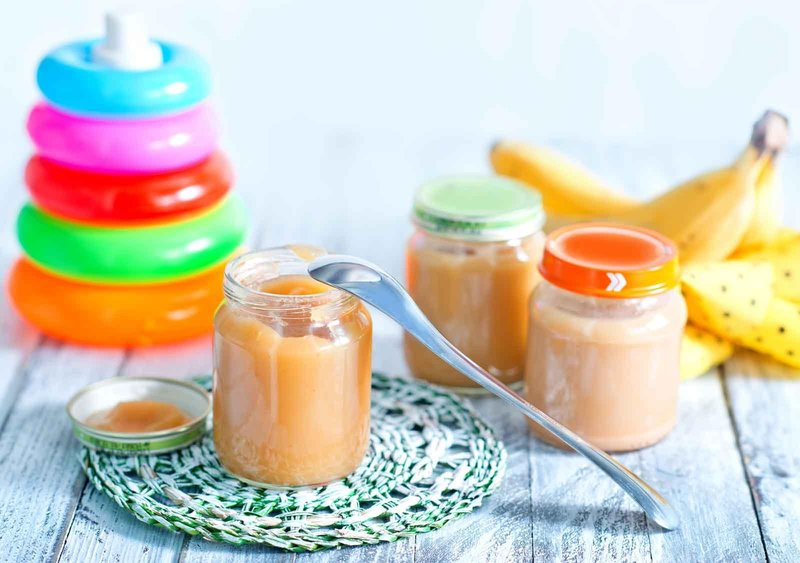homemade baby food recipes baby food recipe healthy natural organic make your own baby food