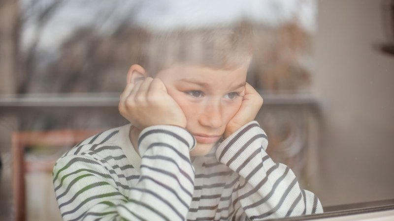 kelebihan homeschooling, kekurangan homeschooling