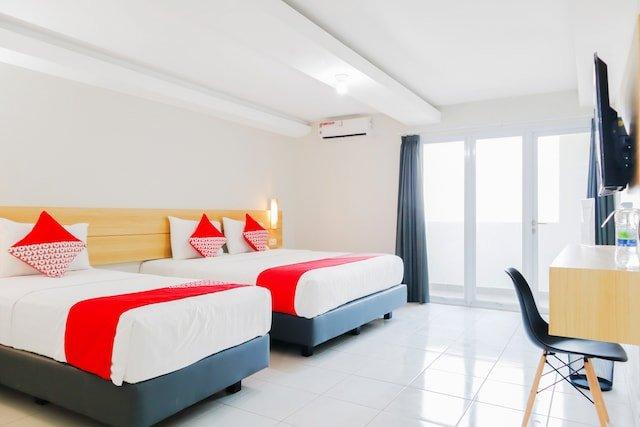 hotel murah di Jakarta-1.jpg