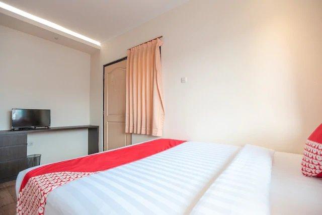 hotel murah di Jakarta-3.jpg